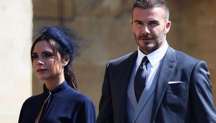Matrimonio In Crisi : Kate middleton matrimonio con il principe william al capolinea l